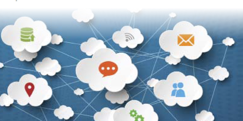Cloud Computing Certification Course Cloudnet